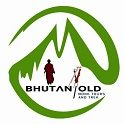 Bhutan old monk tours and trek